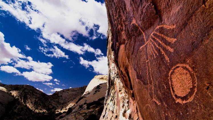 Crane-Petroglyph-Josh-Ewing-1920x1080