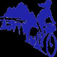wowfwl_logo